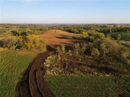 Lots And Land for sale in 3005 200th Trail, Winterset, IA, 50273