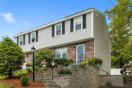 Residential Property for sale in 1 Poplar Lane 1, Chelmsford, MA, 01863