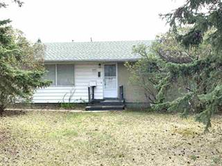 Single Family for sale in 10911 159 ST NW, Edmonton, Alberta, T5P3B9