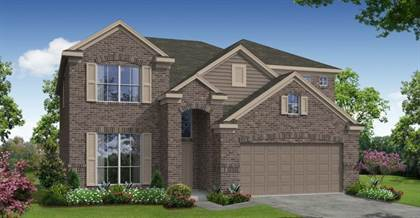 Residential for sale in 4611 Richards Rill Court, Houston, TX, 77084