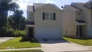 Single Family for sale in 1283 Brookstone Rd, Atlanta, GA, 30349