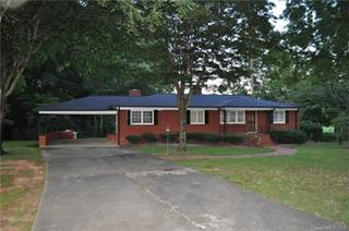 Single Family for sale in 843 Shearers Road, Mooresville, NC, 28115