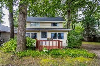 Single Family for sale in 2124 GLENWOOD CT, Brooklyn, MI, 49230