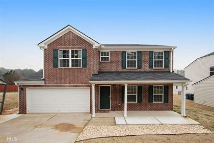 Residential for sale in 5667 Laurel Ridge Cir, East Point, GA, 30344