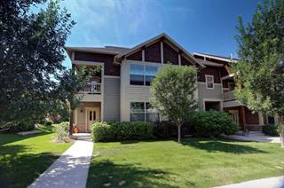 Townhouse for sale in 781 Montgomerie Circle, Eagle, CO, 81631