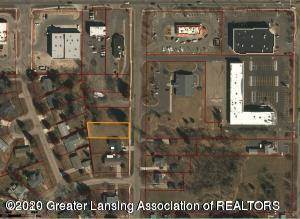 Lots And Land for sale in 0 N Dibble Boulevard, Lansing, MI, 48917