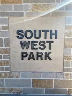 Commercial for rent in 3101 S 14th Street, Abilene, TX, 79605
