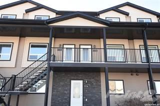 Condo for sale in 3810 Dewdney AVENUE E 105, Regina, Saskatchewan