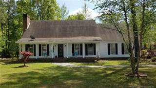 Photo of 107 Farmers Road, Fayetteville, NC
