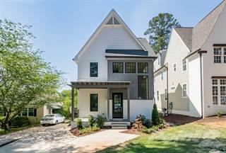 Single Family for sale in 3015 Lewis Farm , Raleigh, NC, 27607