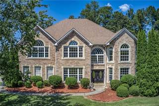 Single Family for sale in 210 Kirkland Drive, Lawrenceville, GA, 30044