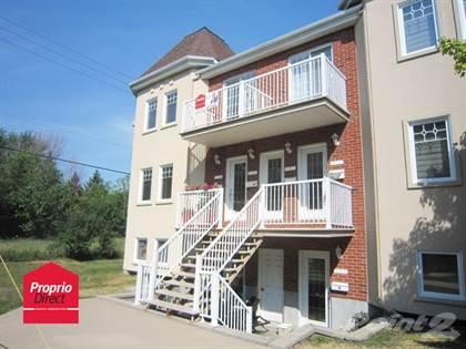 Condominium for sale in 1360 Rue Notre-Dame-de-Fatima, Laval, Quebec