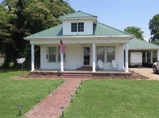 Single Family for sale in 417 E Main, Steele, MO, 63877