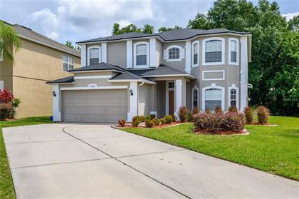 Residential Property for sale in 10049 OAK CREST ROAD, Orlando, FL, 32829
