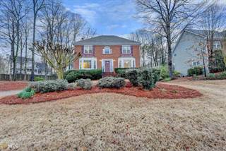 Single Family for sale in 85 Channings Lake, Lawrenceville, GA, 30043