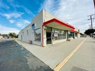 Single Family for sale in 9135 Somerset Boulevard, Bellflower, CA, 90706