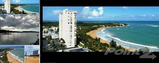 Condo for sale in Condo Playa Azul II, Luquillo, PR, 00773