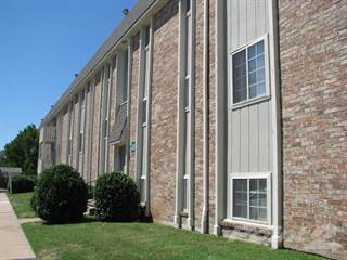 Apartment for rent in Hearth Hollow - Thoroughbred, Derby, KS, 67037