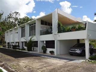 Single Family for sale in 1 STATE ROAD # 858, CACAO DOS BOCAS, Carolina, PR, 00987