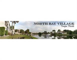 Apartment for sale in 6338 Newtown 38C2, Town 'n' Country, FL, 33615