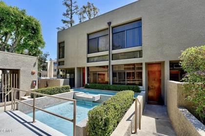Residential Property for sale in 484 East California Boulevard 25, Pasadena, CA, 91106