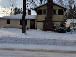 Single Family for sale in 5779 White Road, Greater Wolf Lake, MI, 49442