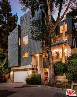 Residential Property for sale in 1758 Fanning St, Los Angeles, CA, 90026