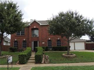Single Family for sale in 560 Salisbury Drive, Grand Prairie, TX, 75052