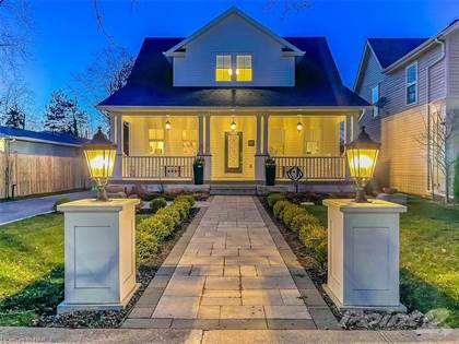 Residential Property for sale in 227 Regent St, Niagara-on-the-Lake, Ontario