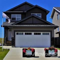 Residential Property for sale in 375 Hassard Close, Saskatoon, Saskatchewan