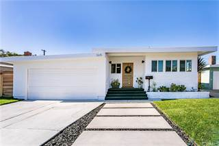 Single Family for sale in 3615 Faust Avenue, Long Beach, CA, 90808