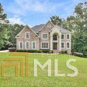 Single Family for sale in 770 SW James Madison, Atlanta, GA, 30331