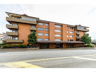 Condo for sale in 250 South Brentwood 1A, Clayton, MO, 63105