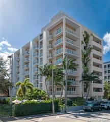 Photo of 2740 SW 28th Ter, Miami, FL