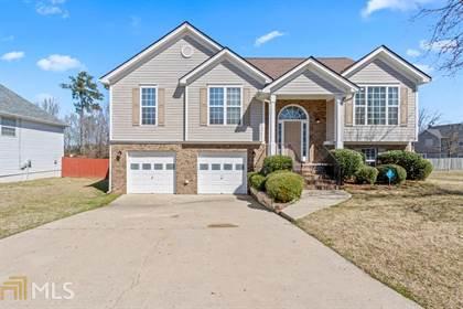 Residential Property for sale in 1295 Bramlett Forest Trail, Lawrenceville, GA, 30045