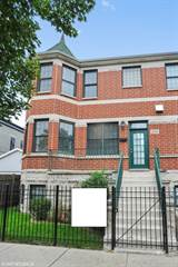Single Family for sale in 2002 West Sunnyside Avenue, Chicago, IL, 60625
