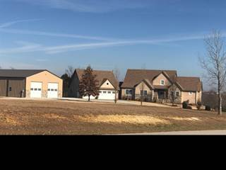 Single Family for sale in 722 Deer Trail Drive, Independence, KS, 67301