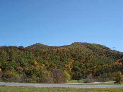 Lots And Land for sale in TBD Hogback Road, Bastian, VA, 24314