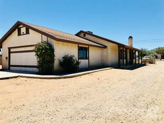 Residential Property for sale in 11729 3rd Ave, Hesperia, CA, 92345