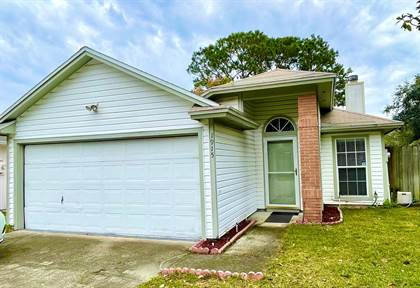 Residential Property for sale in 1915 ASHMORE GREEN DR, Jacksonville, FL, 32246