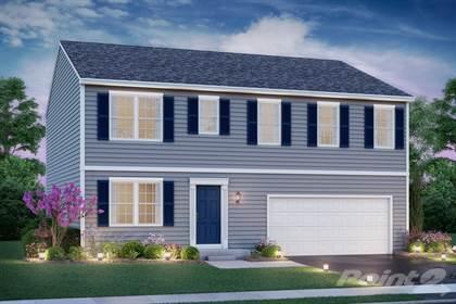 Singlefamily for sale in 2112 Whitekirk Ln, Yorkville, IL, 60560