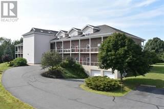 Condo for sale in 71 Chambers Close 103, Wolfville, Nova Scotia, B4P2S8