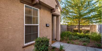 Residential Property for sale in 171 Talmont Circle, Roseville, CA, 95678