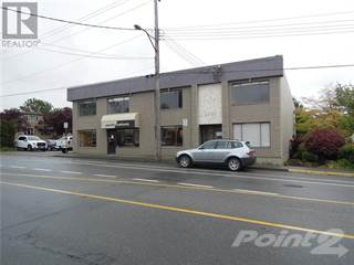 Office Space for rent in 3031 Jutland Rd, Victoria, British Columbia
