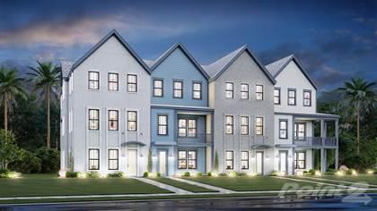 Multifamily for sale in 1610 Florentia Street, Mount Pleasant, SC, 29464