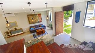 Residential Property for sale in aldeha kiin puerto morelos, Puerto Morelos, Quintana Roo