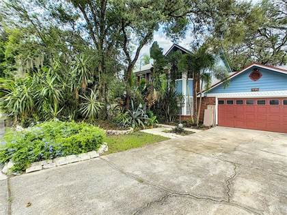 Residential Property for sale in 6908 THOUSAND OAKS ROAD, Pine Hills, FL, 32818
