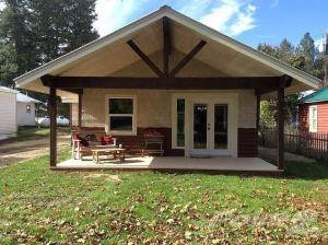 Residential for sale in 1320 Main Ave, Libby, MT, 59923