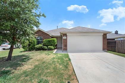 Residential Property for rent in 14432 Artesia Court, Fort Worth, TX, 76052