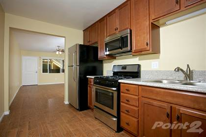 Apartment for rent in Woodlawn Gardens Apartments, Chula Vista, CA, 91910